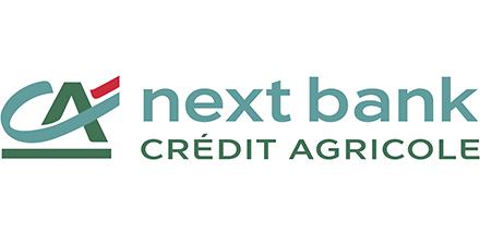 Crédit Agricole (Suisse) SA