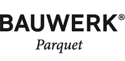 Bauwerk Parquet • Lausanne