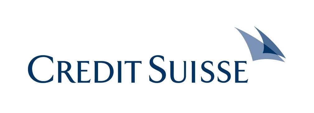 Crédit Suisse Asset Management Funds AG