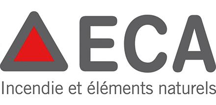ECA Etablissement Cantonal d'Assurance