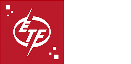 Etablissements Techniques Fragnière SA - ETF