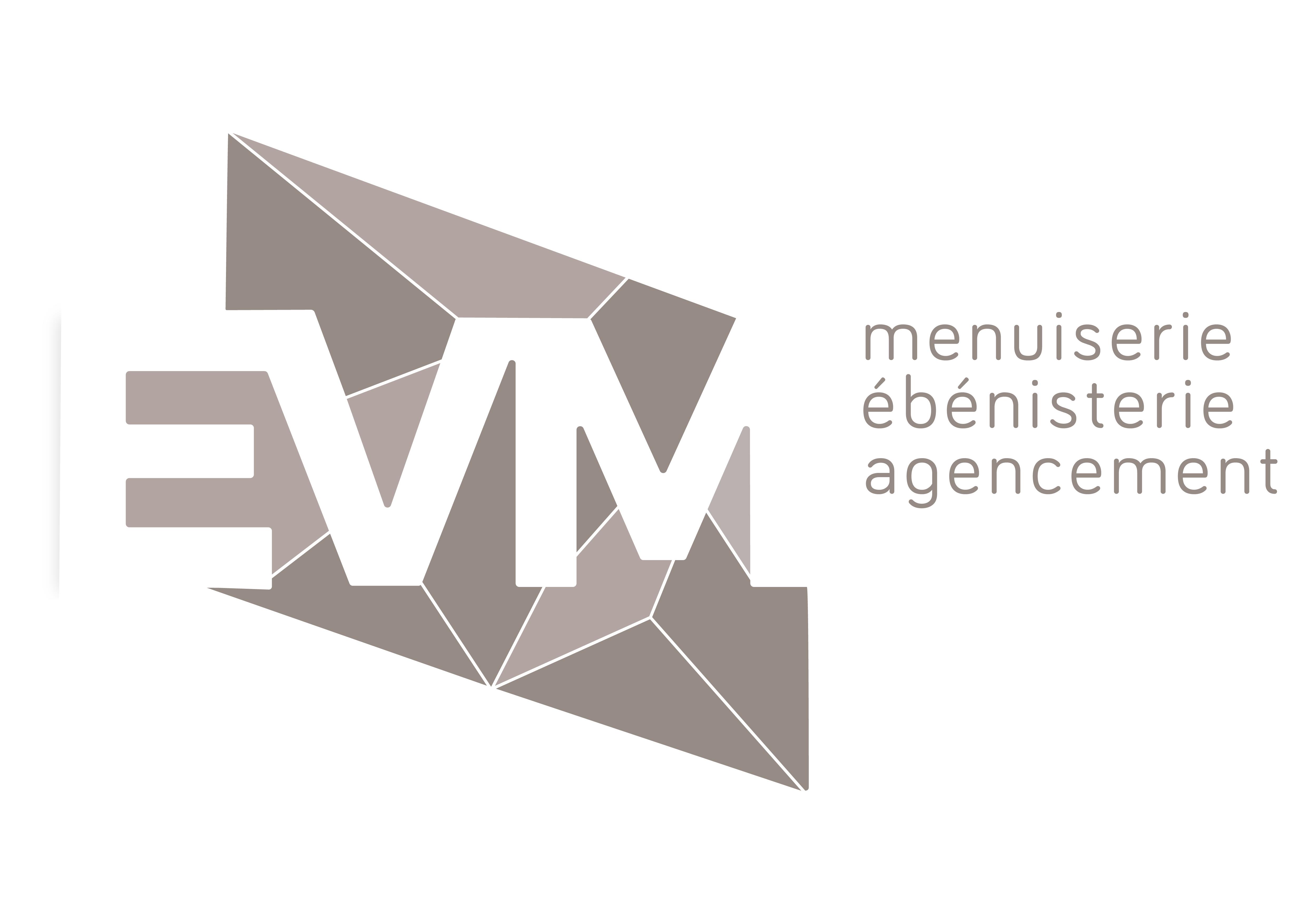 EVM Menuiserie Sàrl