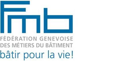 FMB - Fédération Genevoise des Métiers du Bâtiment