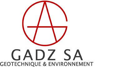 GADZ SA • Petit-Lancy