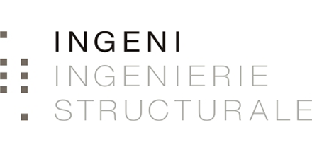 INGENI SA Genève