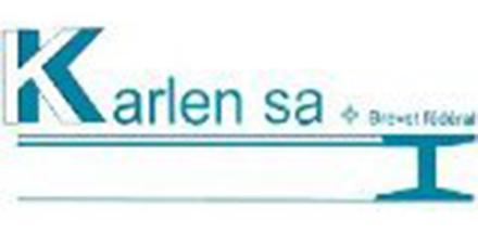 Karlen SA