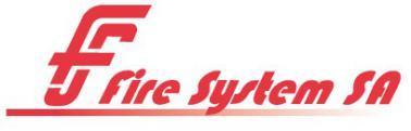 Fire System SA
