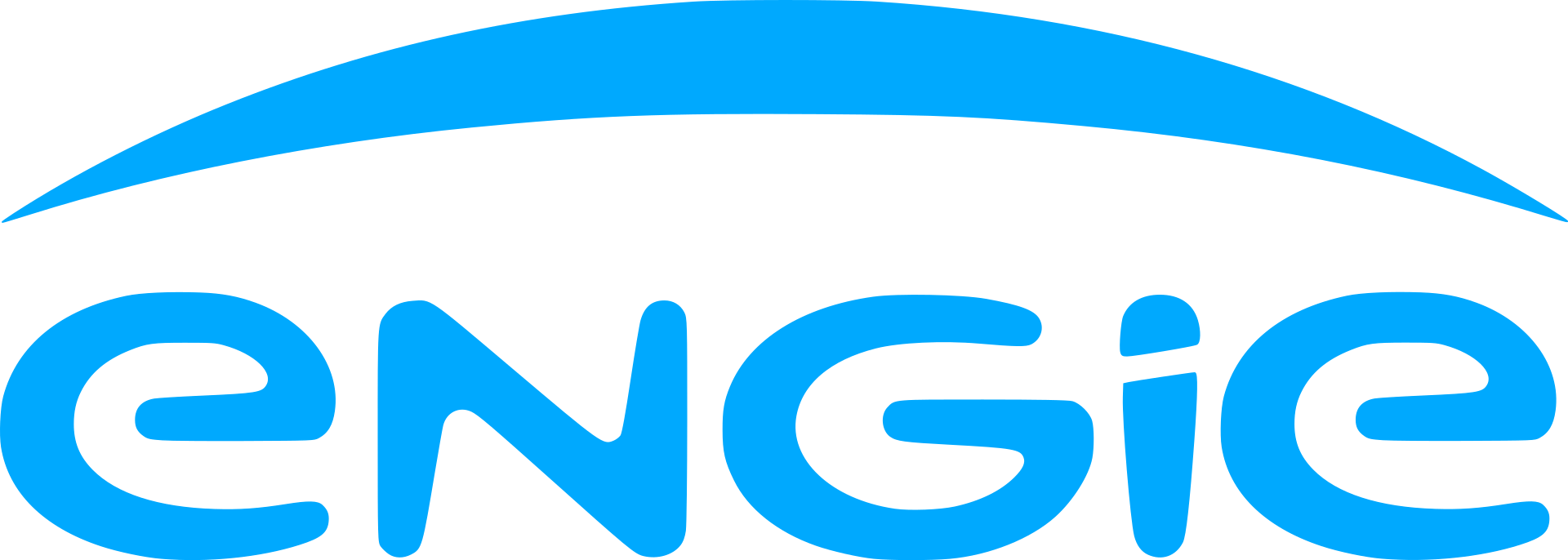 ENGIE Techniques SA