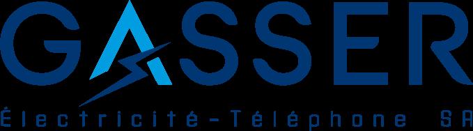 Gasser Electricité-Téléphone SA