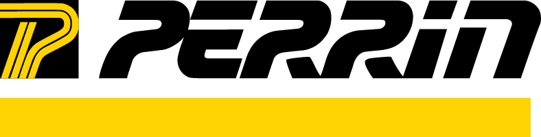 Perrin Frères SA