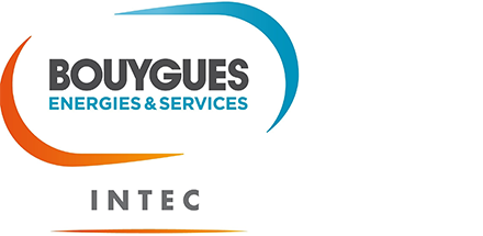Bouygues Energies & Services