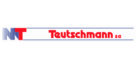 Marc Teutschmann SA
