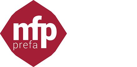 MFP Préfabrication SA