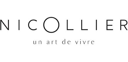 Nicollier Group SA • Genève