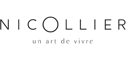 Nicollier Group SA • Valais