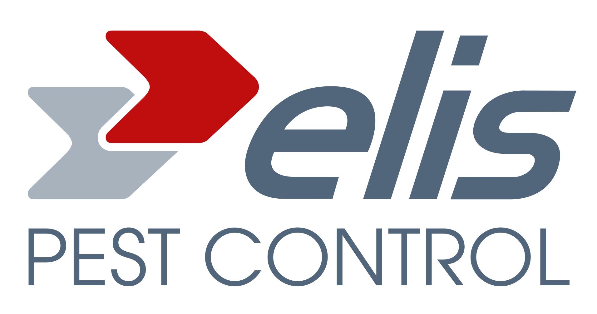 Elis Pest Control   Suisse romande