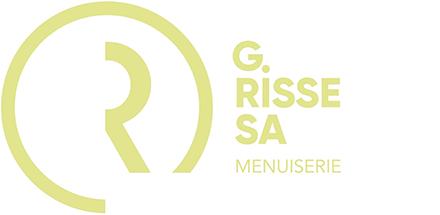 G. Risse SA