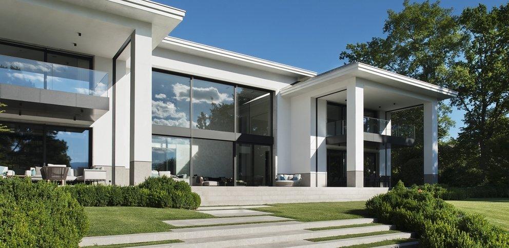 atelier K architectes associés SA