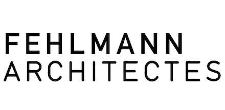 Fehlmann