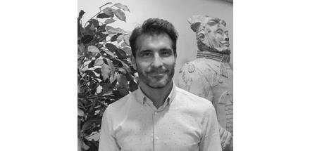 Antonio Neves