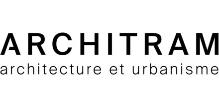 Architram