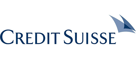 Crédit Suisse Corporate Real Estate & Service