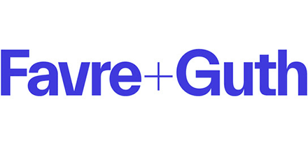 Favre & Guth
