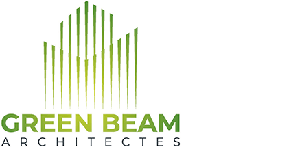 Green Beam Architectes