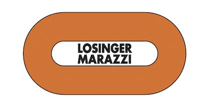 Losinger