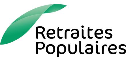 Retraite Populaire