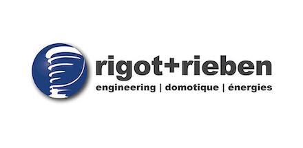 Rigot