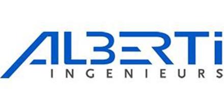 Alberti Ingénieurs SA