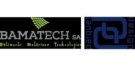 Bamatech SA | Parquet Design
