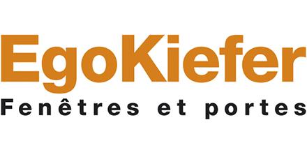 EgoKiefer SA