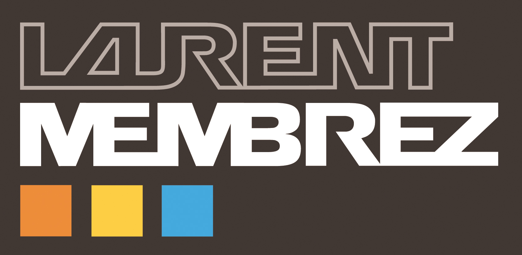 LAURENT MEMBREZ S.A.