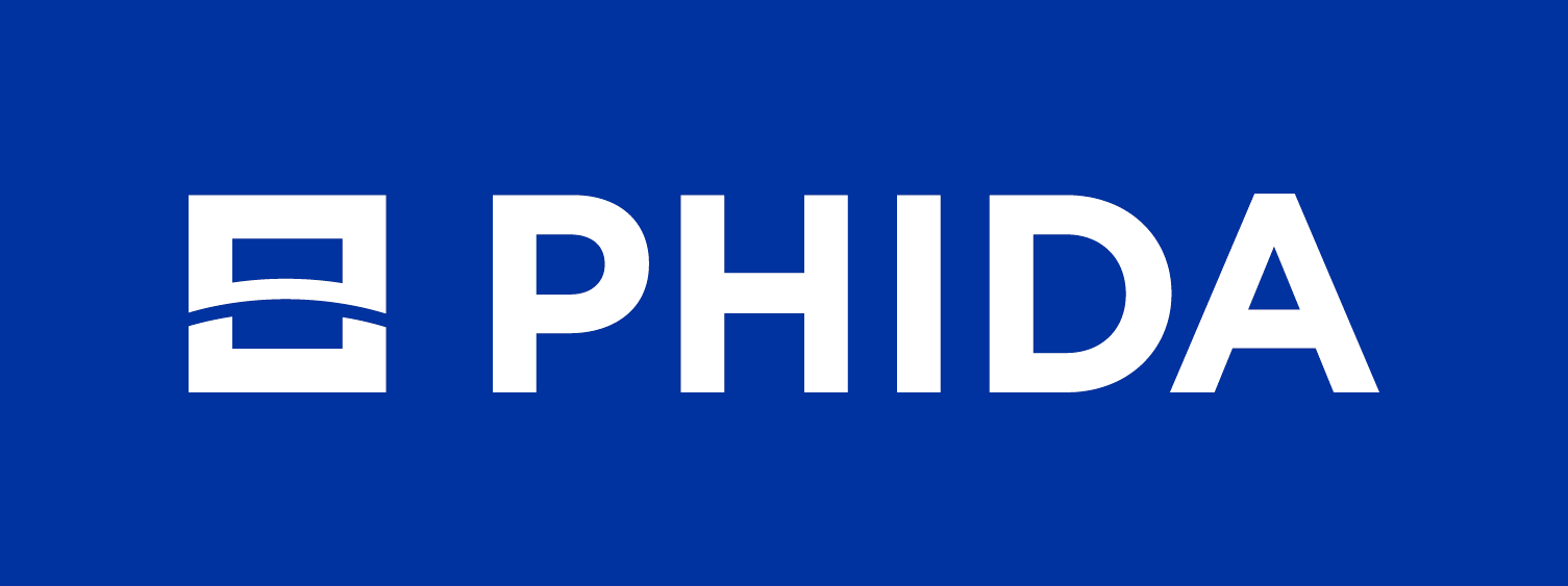 PHIDA Etanchéité (VD) SA
