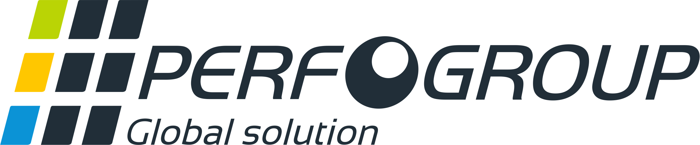 PERFOGROUP