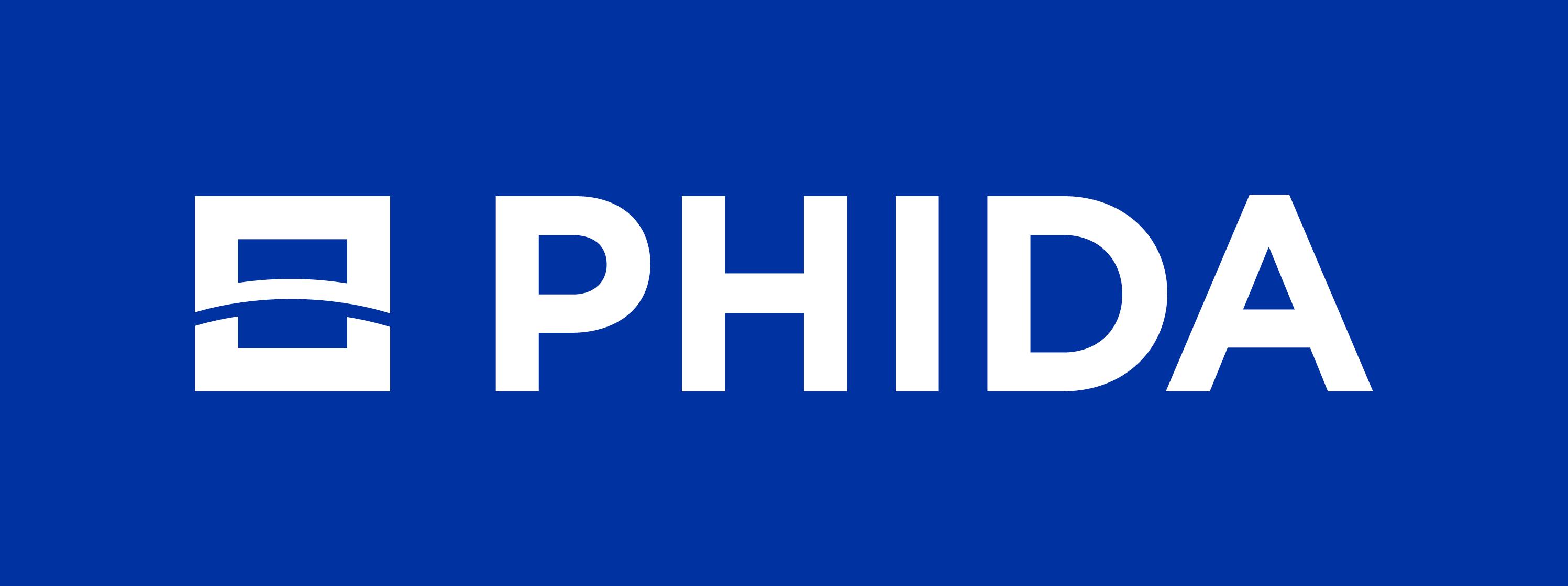 PHIDA Etanchéité (Riviera) SA