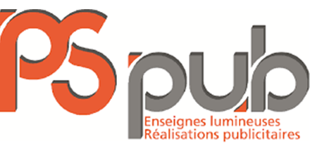 PS Publicité SA