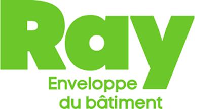 Ray SA
