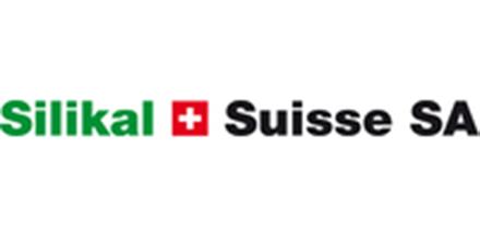 Silikal Suisse SA