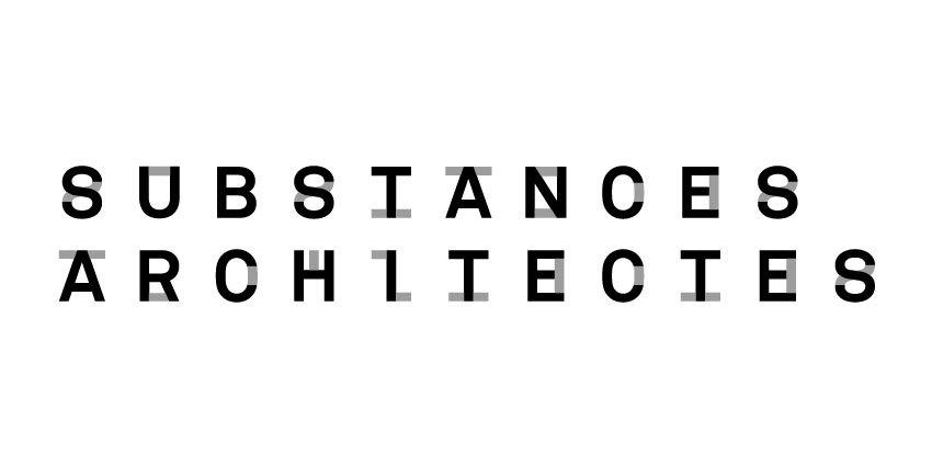 Substances Architectes Sàrl