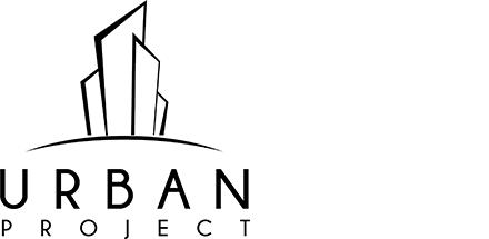 Urban Project SA