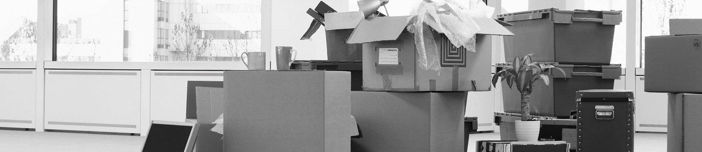 Architectes.ch déménage à  Avenue de Longemalle 21  1020 Renens
