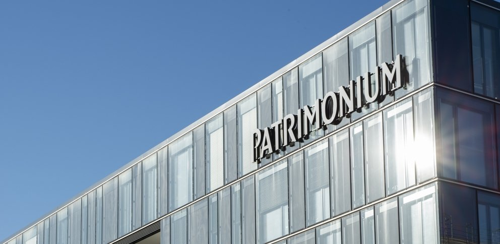 Patrimonium Asset Management AG   Baar