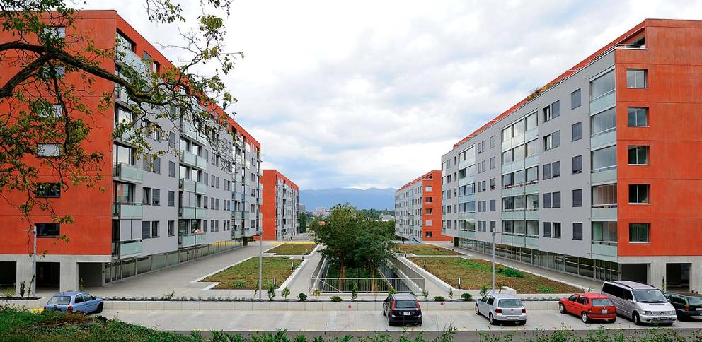 Mul-T-Lock Suisse